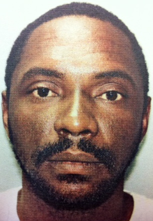 Rasheem A. Morton, 32, has been charged with first-degree murder for the 2001 shooting death of Kenrick Mason.