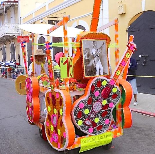 Adult Parade 21
