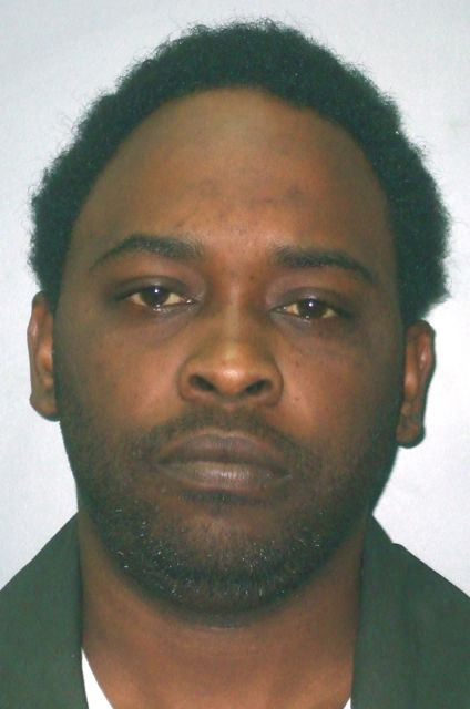 Willis W. Pinney, wanted for third-degree assault, is considered by police to be armed and dangerous. (Photo VIPD)