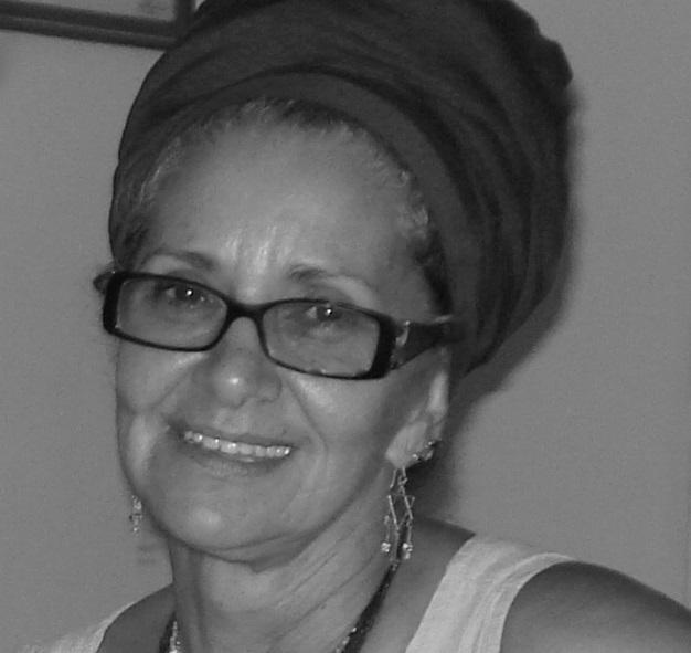 Barbara Esprit