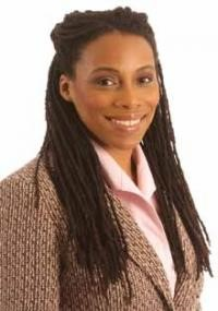 Dr. Marcella Nunez-Smith, associate professor of medicine at Yale University