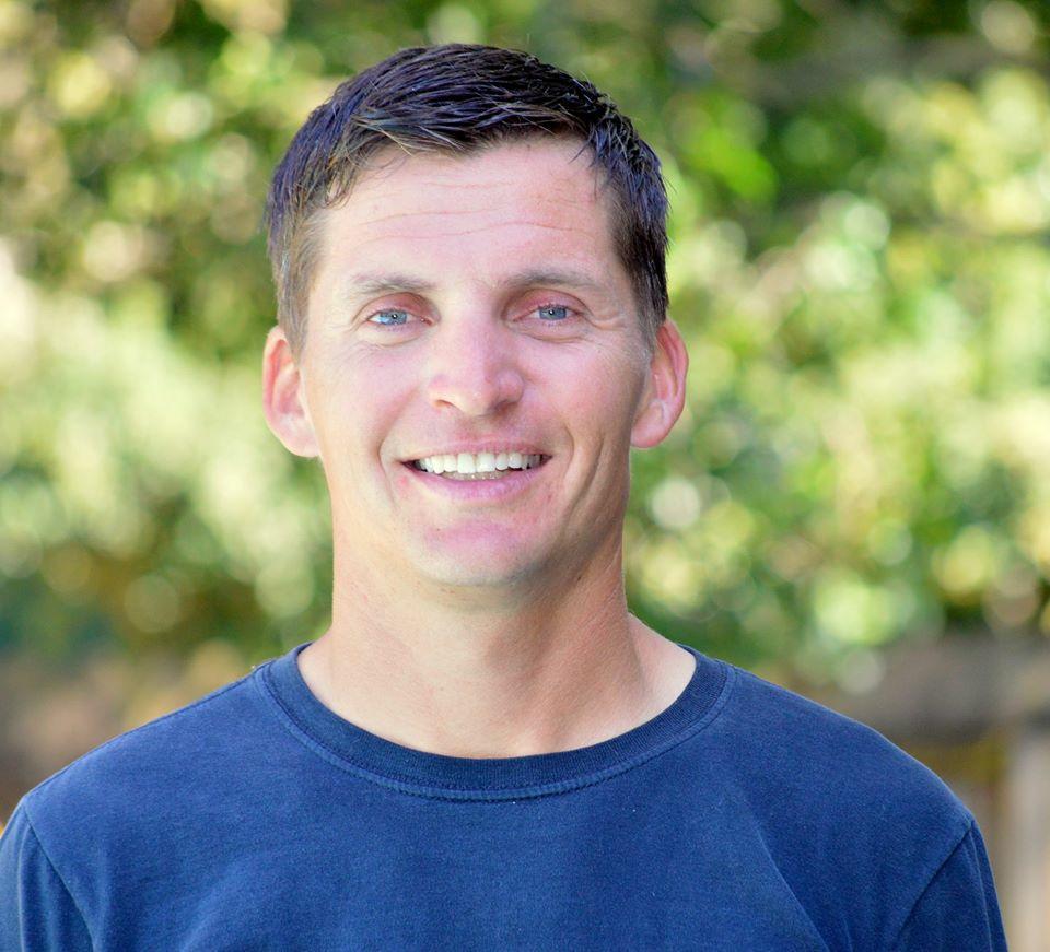 Adrians Zguns, of Orlando, Florida