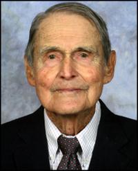 Frederick  Geissler Ashhurst