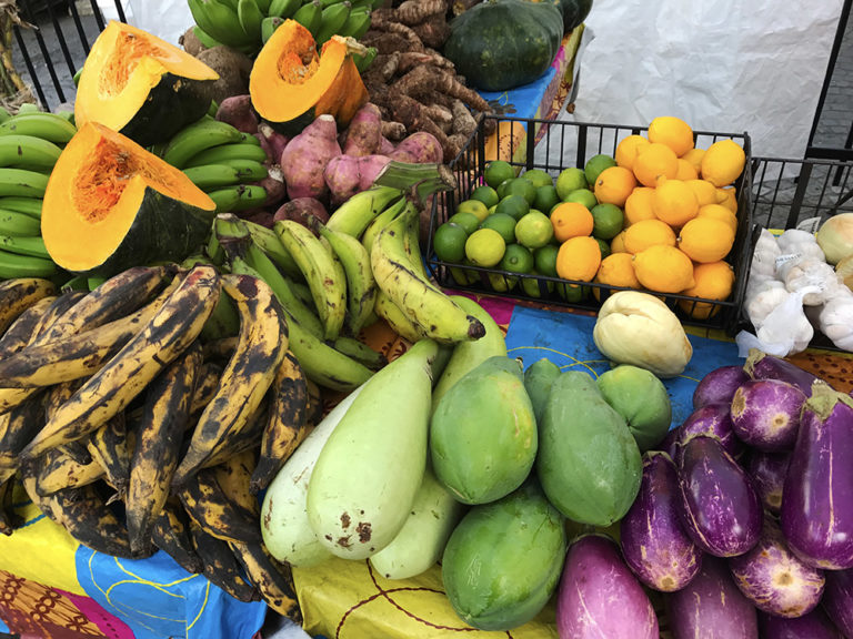 Commentary: Legislators, Be an Example and Protect St. Croix's Prime Farmland