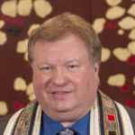 Rabbi Feshbach