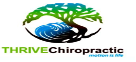 Thrive Chiropractic to Host Business After Hours on July 27