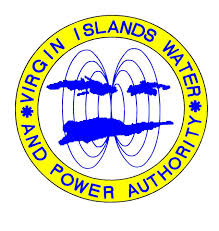 WAPA Completes Post TS Karen Restoration Work Territory-wide