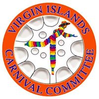 Carnival Committee Calls for Mandatory Meeting of J'ouvert Troupe