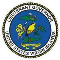 Office of lieutenant governor ready to assist consumers with united states virgin islands office of the lieutenant governor sciox Choice Image
