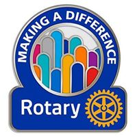 St. Croix Rotarians to Host Health Fair in Frederiksted