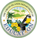 Districts Announce In-Person Orientation Schedules for School Year 2021-2022