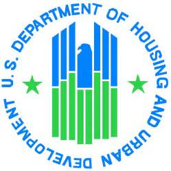 HUD Awards V.I. $69,000 to Help Low-Income Residents Receive Job