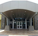 Charles W. Turnbull Regional Library
