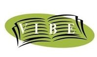 VIBE Releases Revisions to School Regulations and Operations for Grades 9-12