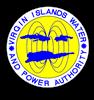 WAPA Releases Restoration Update for October 13
