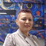 Wanda Ruben, CEO if the Juan F. Luis Memorial Hospital. (File photo)