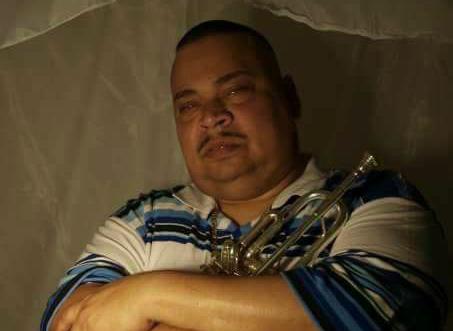 Trumpeter, arranger 'Bolo' Feliciano dead at 56