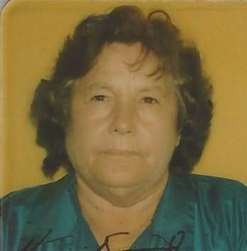 Edith Querrard Dies at 86