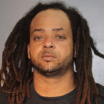 Jamal J. Young, one of four persons of interest in Cockpit double homicide.