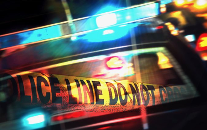 Man Killed in Auto Accident on Rhymer Highway on St. Thomas