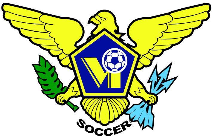 USVI Soccer Association Suspends Grassroots Soccer Festivals