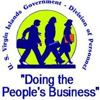 Personnel to Host Government Health Insurance Forums, Open