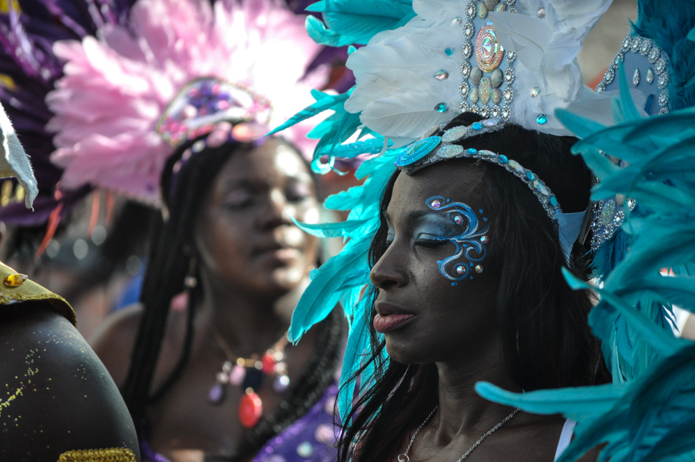 Faces_of_Carnival_10