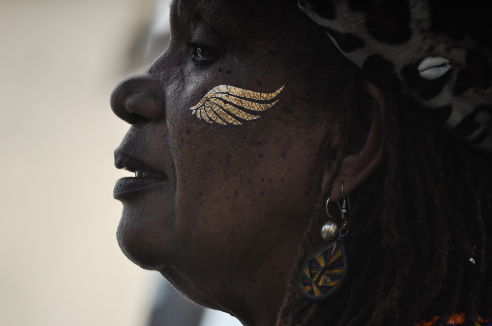 Faces_of_Carnival_11