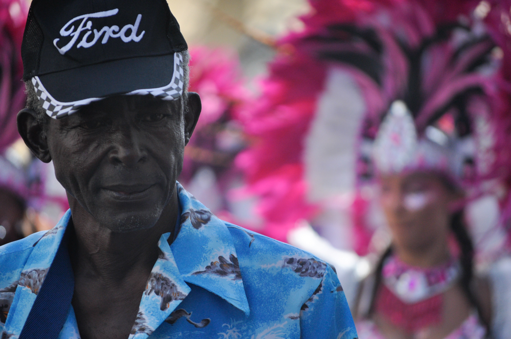 Faces_of_Carnival_12
