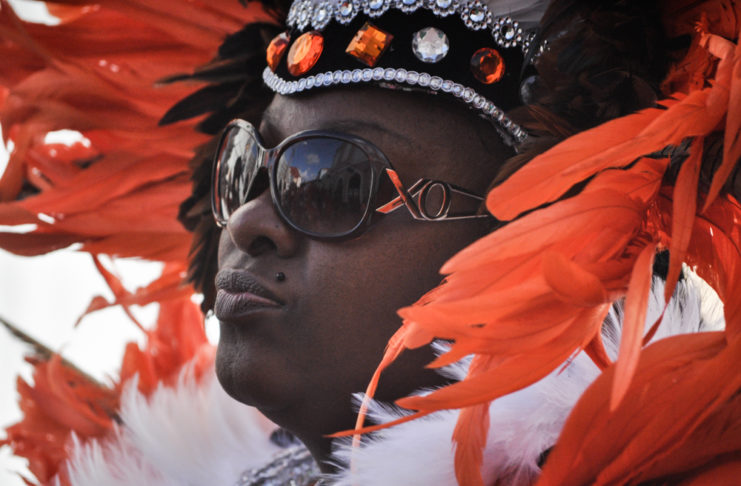 Faces_of_Carnival_14