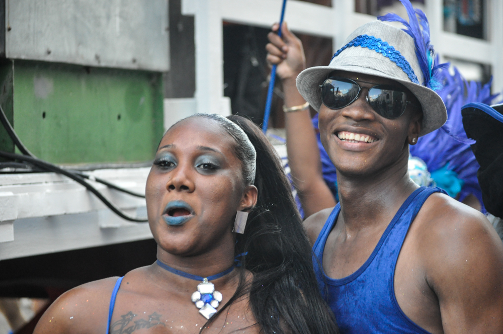 Faces_of_Carnival_16