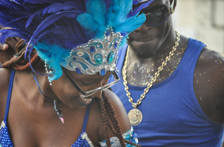 Faces_of_Carnival_17