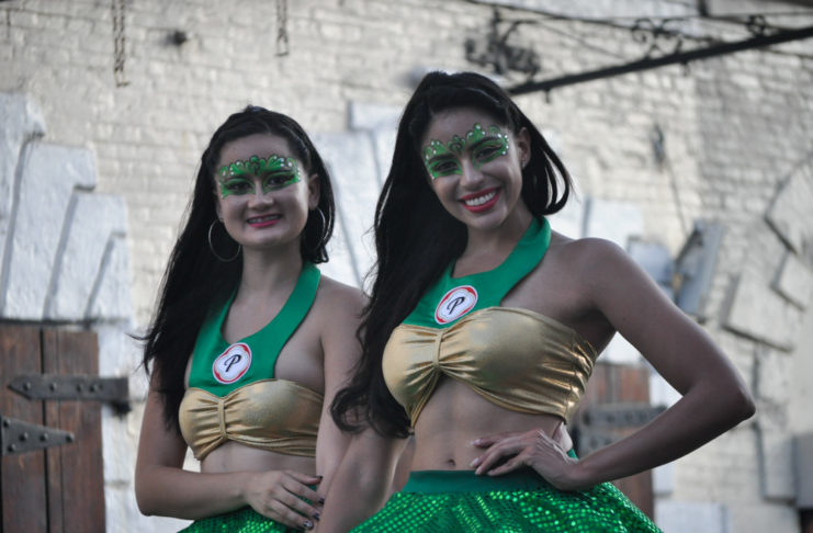 Faces_of_Carnival_18