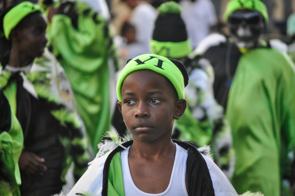 Faces_of_Carnival_19