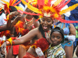 Faces_of_Carnival_20