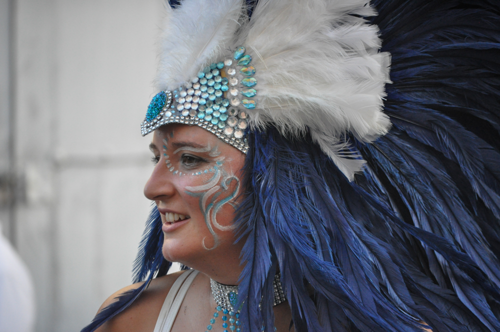 Faces_of_Carnival_21