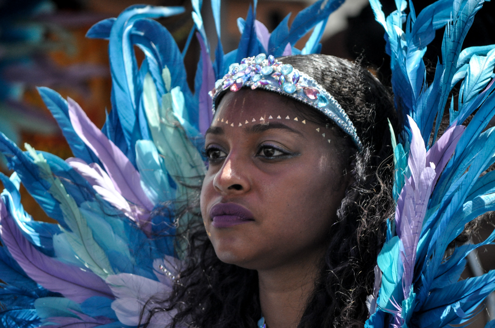 Faces_of_Carnival_4