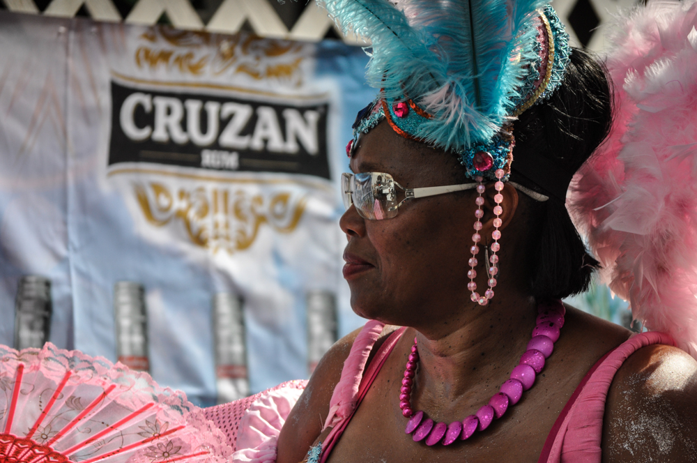 Faces_of_Carnival_6