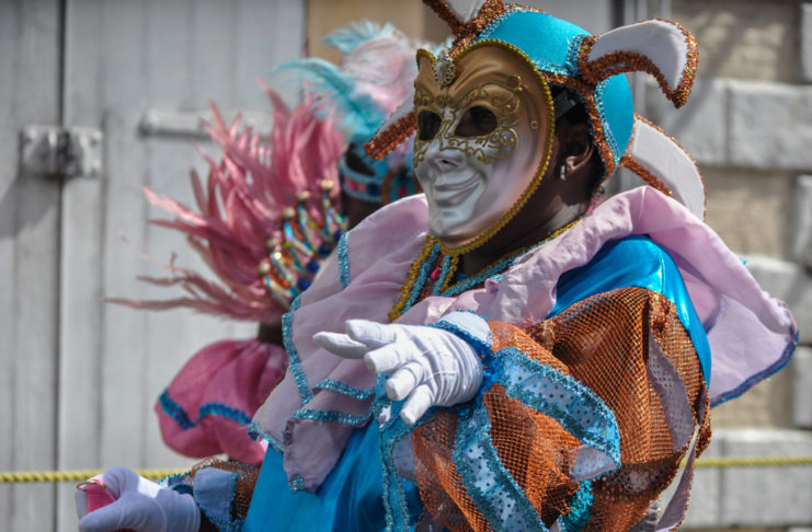 Faces_of_Carnival_7