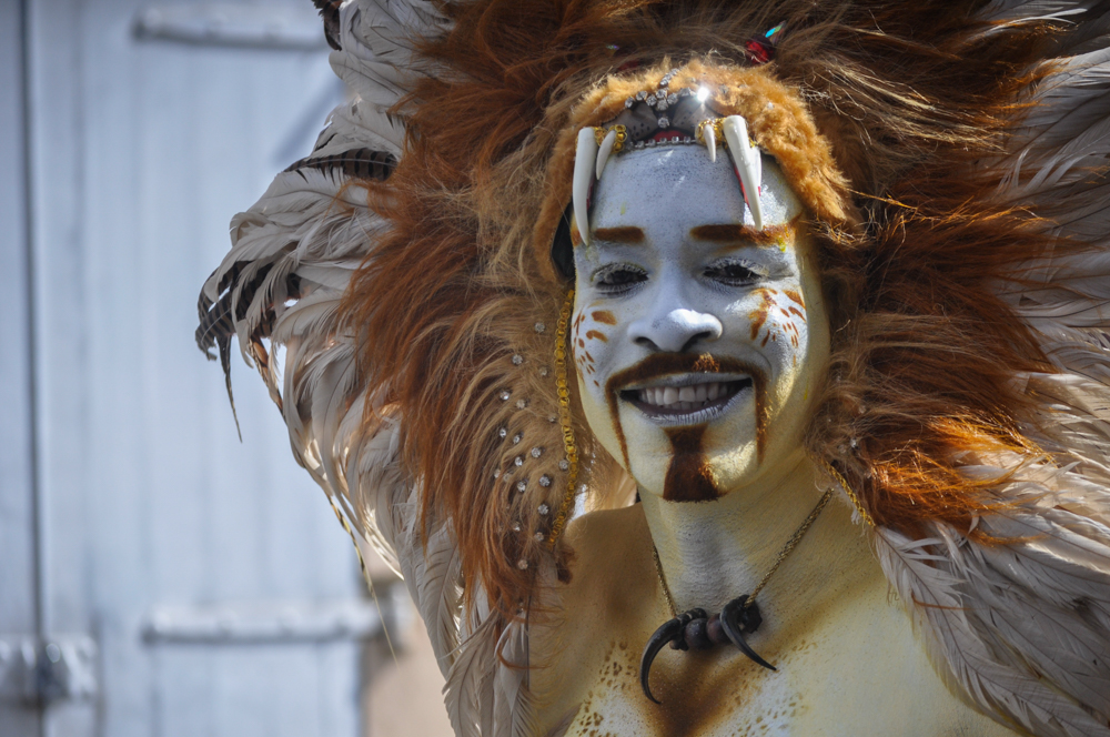 Faces_of_Carnival_8