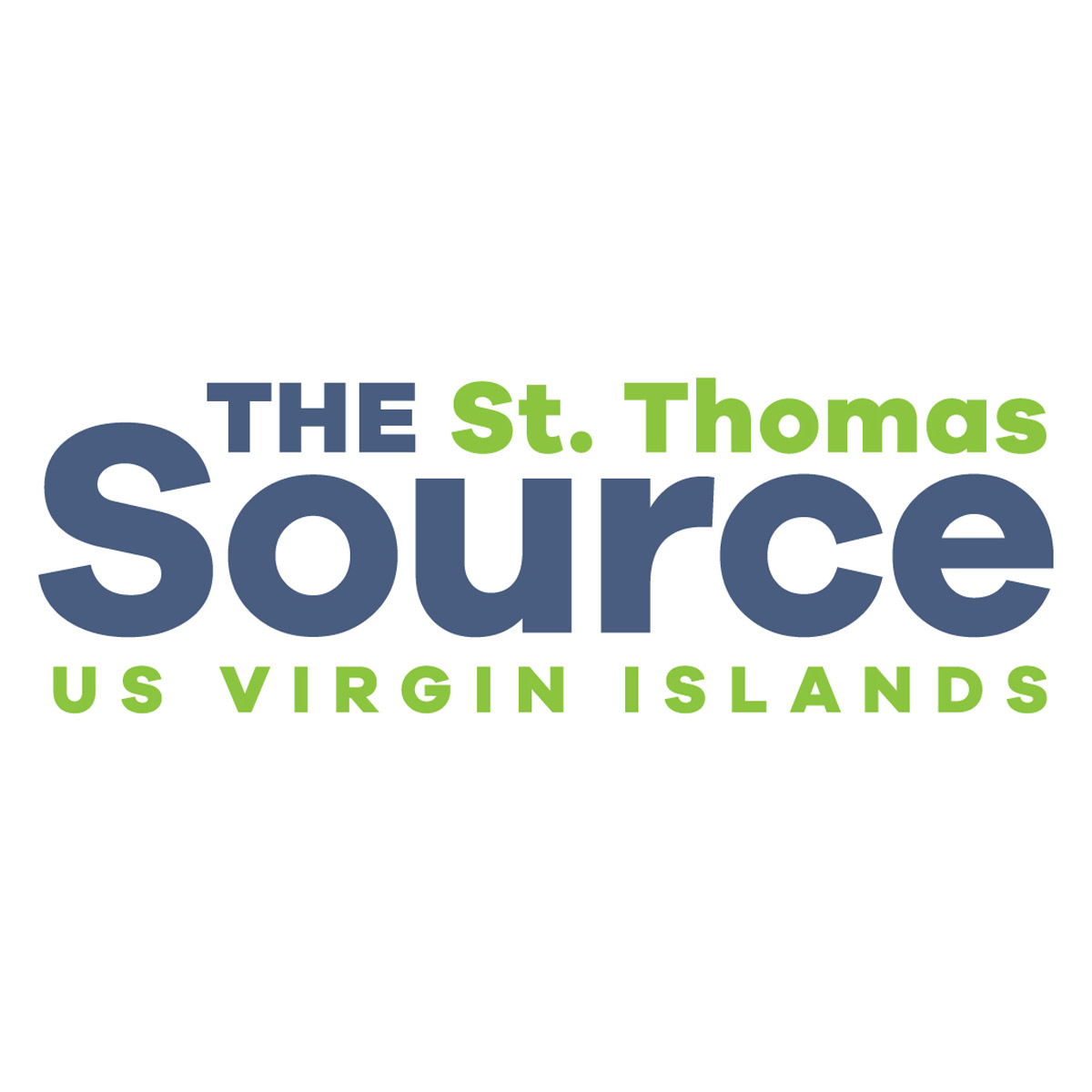 St thomas dating site