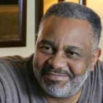 Anthony Ray Hinton, author of 'The Sun Does Shine.' (Photo by Cody Love)