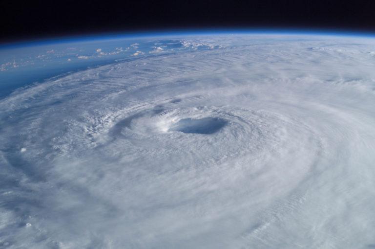 CSU Team Predicts Another Above-Average Hurricane Season