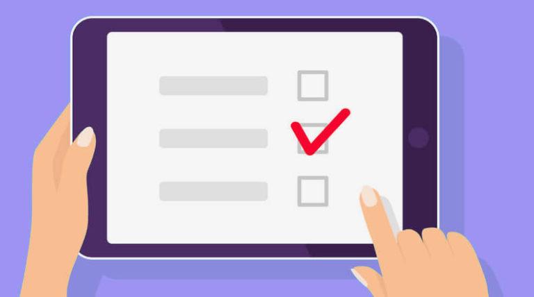 Survey Focuses on USVI Self-Determination, Constitution