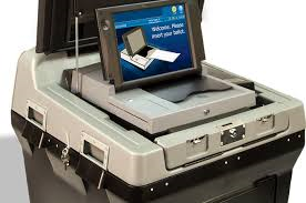 Applications for Absentee Voting Now Available