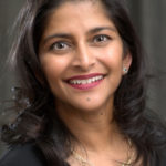 Dr. Siri Akal