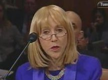 Gretchen C. F. Shappert, United States Attorney for the USVI (File photo)
