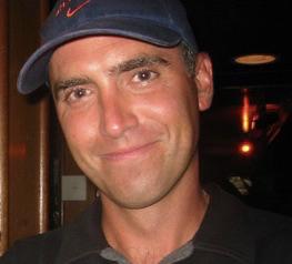 Jimmy Malfetti