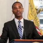Attorney General Claude Earl Walker (File photo)