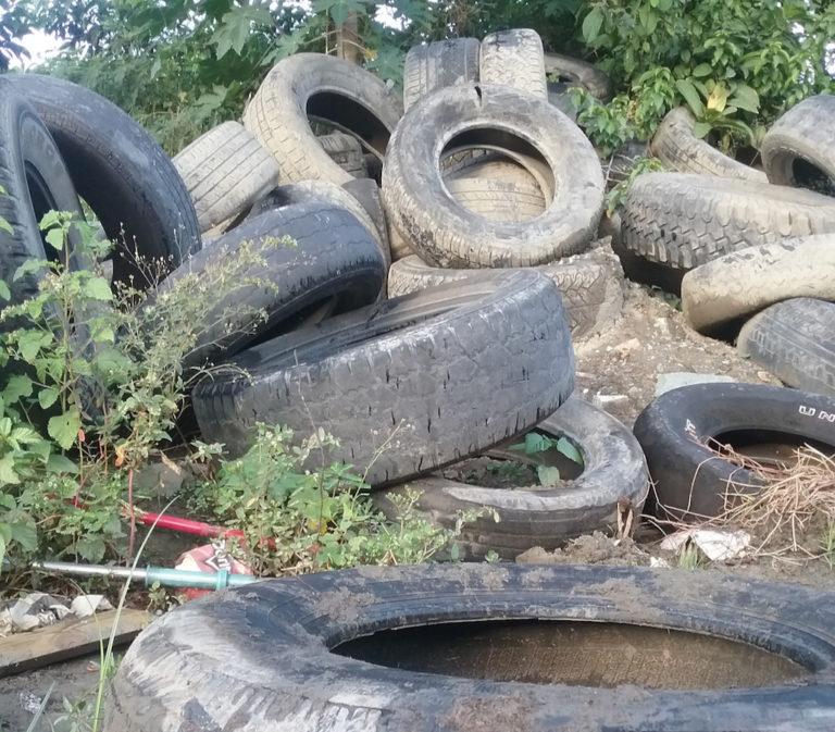 EPA Approves USVI Self-Permitting of Landfills